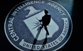 CIA shifts focus from terrorism to 'hard targets' such as